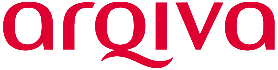Go On Gold Logo